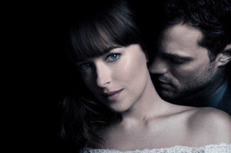 Lo que buscan las mujeres en Christian Grey… y lo que no