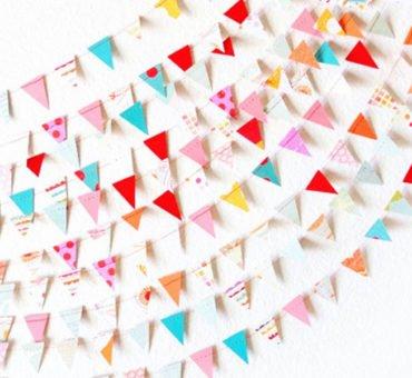 3 ideas para decorar reciclando
