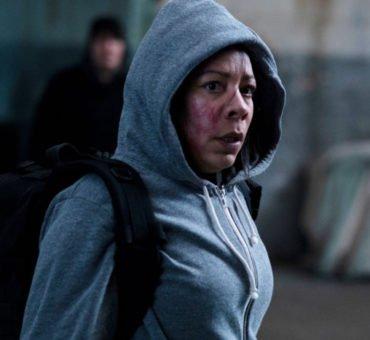 Dietland: ¿tiene una serie la clave para detener la matanza de mujeres?