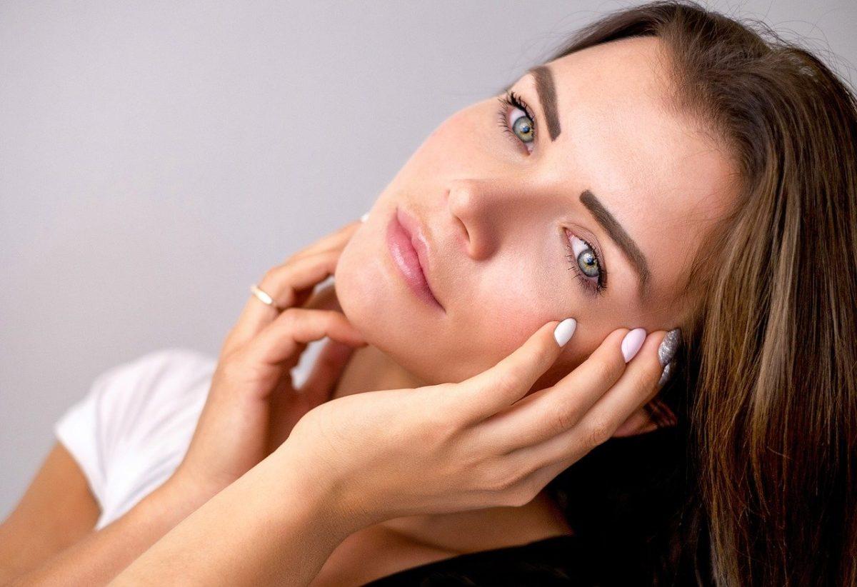 cosmetica natural rostro